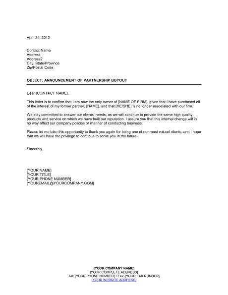 modulo per contratto affitto appartamento ammobiliato announcement of partnership buyout template word pdf
