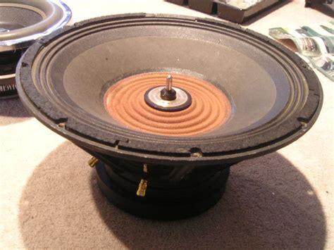 18 inch cerwin vega stroker for sale car audio related