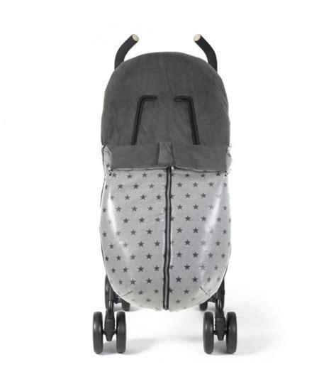 sacos silla paseo uzturre saco silla de paseo plastificado cosmo de uzturre