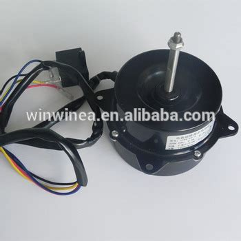 Motor Fan Ac Jazz Rs Freed outdoor air conditioner fan motor buy air conditioner fan motor fan motor for air conditioner