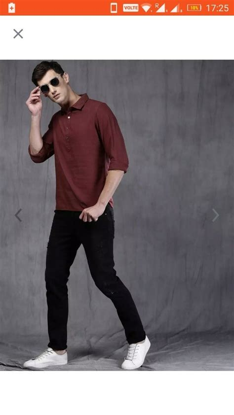 colors that go with maroon which color go with a maroon shirt quora