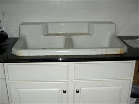 antique kitchen sinks for sale vintage kitchen sinks for