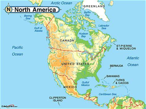 america map landforms magellan quotes like success