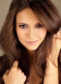 Models camtv nina dobrev bulgarian canadian model and actress