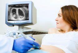 twin pregnancy symptoms  signs  twin pregnancy