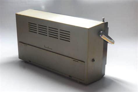 Kartu Telephone Magnetic 7 radio philips solid state 2 band sw