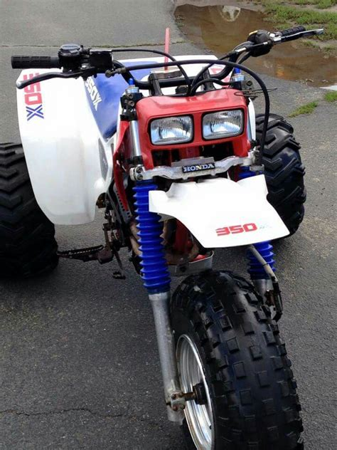 honda trike atv 1000 images about drift trike atv wagons on