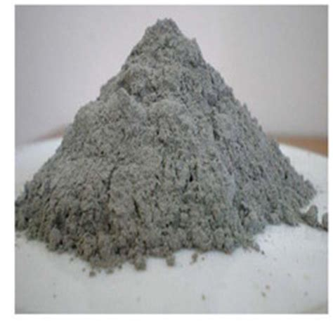 fly ash powder manufacturers oem manufacturer in india