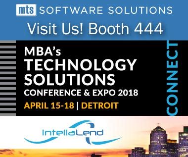 Mba Conference April by 2018 04 15 Mba S National Technology Solutions Conference