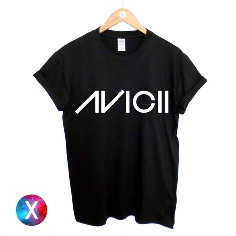 avicii house music popular avicii tee shirts buy cheap avicii tee shirts lots from china avicii tee