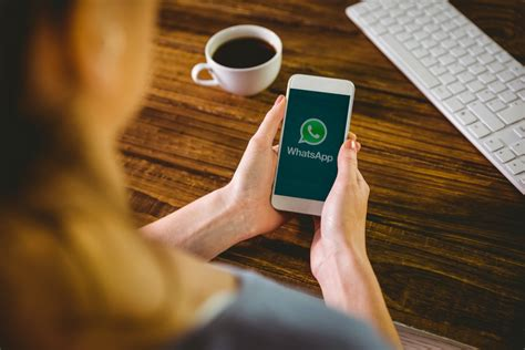 mobile whatsup uncovering the whatsapp encryption panda security