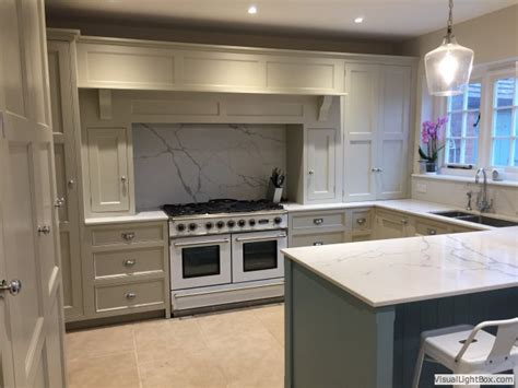 Handmade Kitchens Direct - marchant