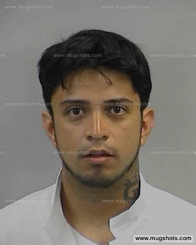 Randolph County Nc Arrest Records Felix Pulido Mugshot Felix Pulido Arrest Randolph County Nc