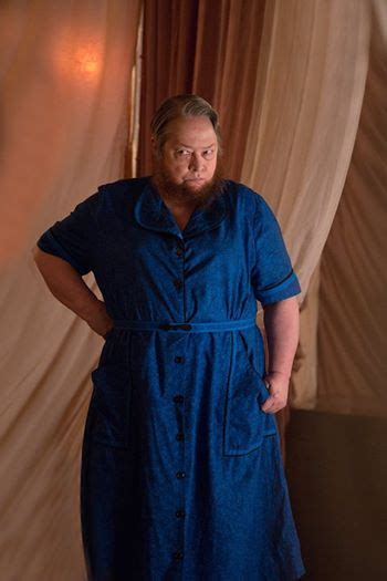 american horror story freak show episode 5 recap what you see isn t what you get huffpost american horror story freak show news episode 8 blood bath recap the christian post