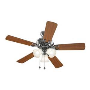 20 absolute harbor 69 airspan ceiling fan