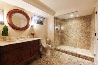 basement bathroom to add or not to add paulco homes