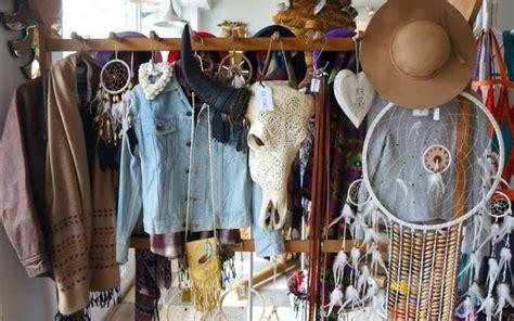 Jl Boho 71 best mtg fashion finds images on mtg