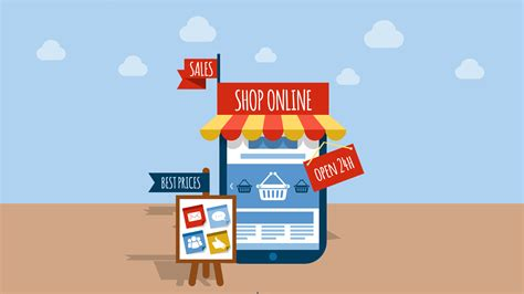 For Ecommerce inbound marketing for ecommerce