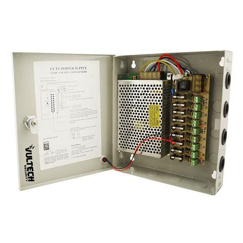 schema alimentatore stabilizzato 12v alimentatore trasformatore stabilizzato 220v 12v 10a box