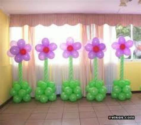 arreglos de globos para quinceaera apexwallpapers com servicios decoraciones con globos fetty
