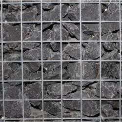 basaltsteine garten basalt bruchsteine f 252 r ihren steinkorb modern und stilvoll