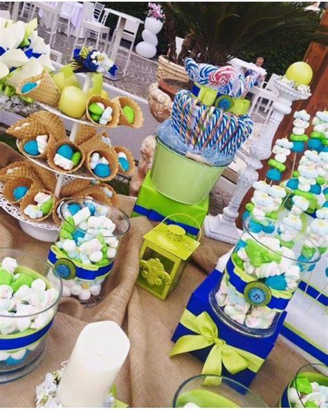 decorare tavola compleanno oltre 25 fantastiche idee su tavolo compleanno su