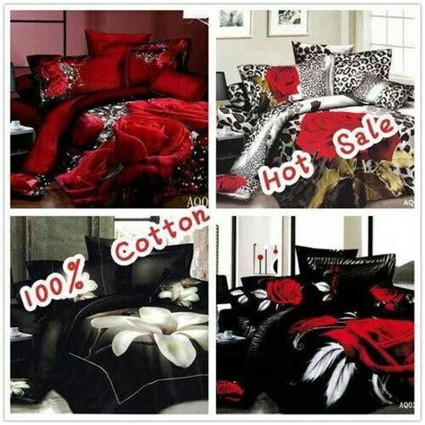 bedding images  pinterest bedspreads
