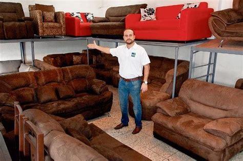 compra de muebles usados df muebles cedro usados guatemala 20170801123353 vangion