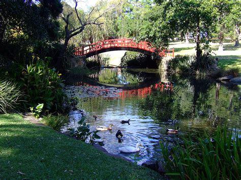 Botanical Garden Wollongong Wollongong Botanic Garden
