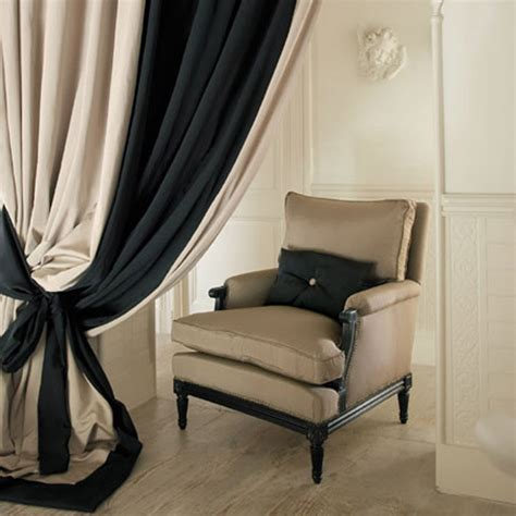 silk canopy bed curtains canopy bed drapes decorlinen com