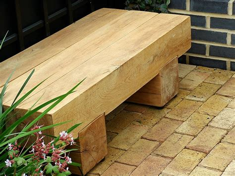 wooden garden seats and benches garden benches seats