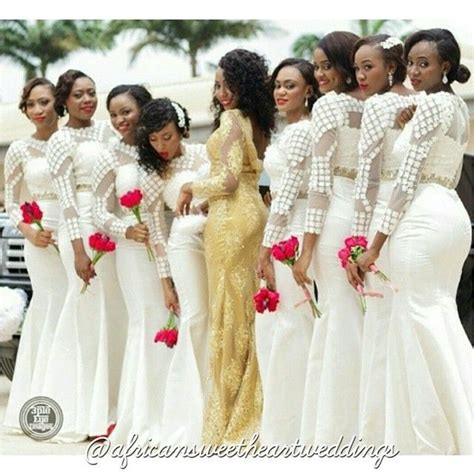 nigerian traditional bridal hair do wikipedia hair steamers for natural hair the secret is out