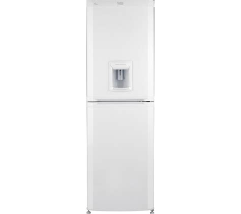 Water Dispenser Fridge Freezer beko fridge freezer water dispenser shop for cheap