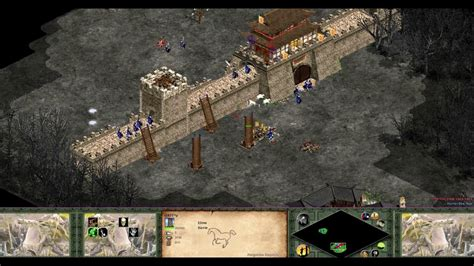 age of empires best age of empires ii best mod