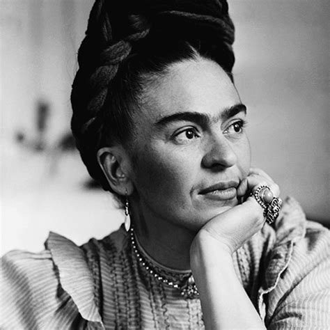 frida kahlo biography wiki barbie role models inspiring women you can be anything