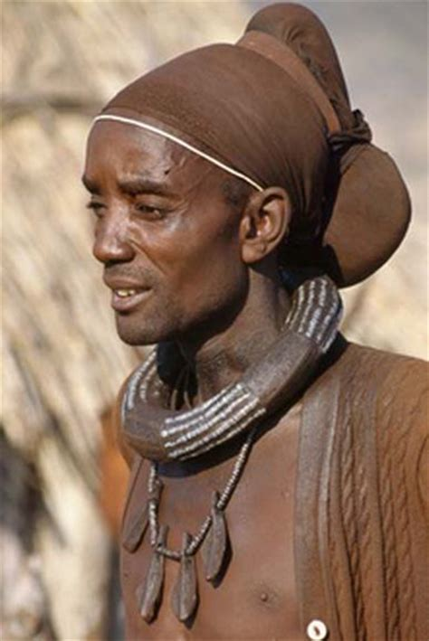 himba african tribe people 141 best images about namibia on pinterest africa