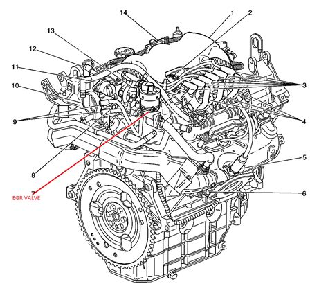 2004 buick rendezvous engine diagram picture 2004 free engine image for user manual 2002 buick rendezvous engine hose diagram 2002 free engine image for user manual
