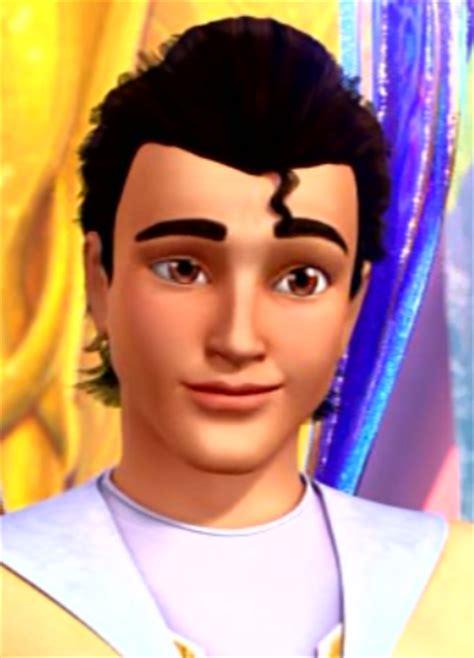 film barbie zane prince zane barbie movies wiki the wiki dedicated to