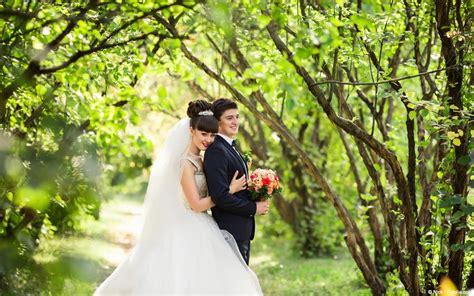 Hochzeit Foto by Hochzeit