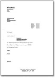 Vollmacht Briefvorlage F 252 Rs Gesch 228 Fts Und Berufsleben Vollmachten 187 Dokumente Vorlagen