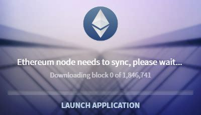 ethereum an essential beginner s guide to ethereum how to mine ethereum a really basic guide