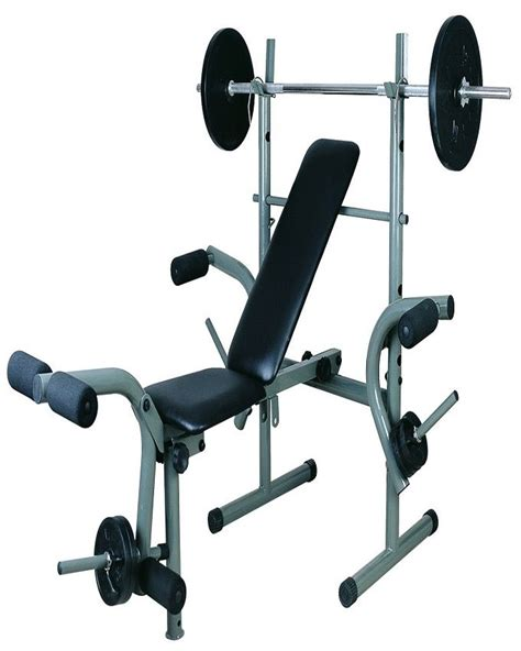 butterfly weight bench bodyfit bodyfit standard weight bench with butterfly 30kg