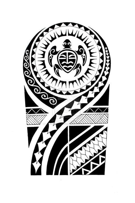 25 beautiful maori tattoo meanings ideas on pinterest best 25 maori designs ideas on maori