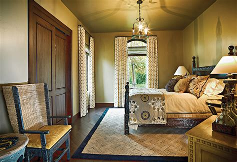 what does bedroom mean in spanish dream homes captivating spanish colonial gt homestead