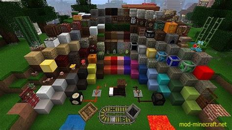how to install minecraft resource packs 1710 woocraft resource pack 1 7 6 1 7 5 mod minecraft net