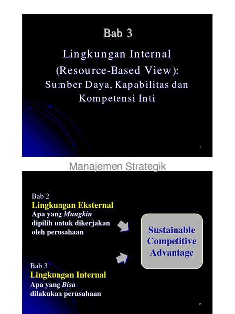Original Buku Geologi Lingkungan bab 3 lingkungan