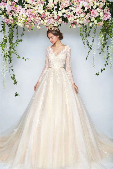 Bridal Gowns For Rent Near Me - wedding dresses for rent wedding dress rental indian