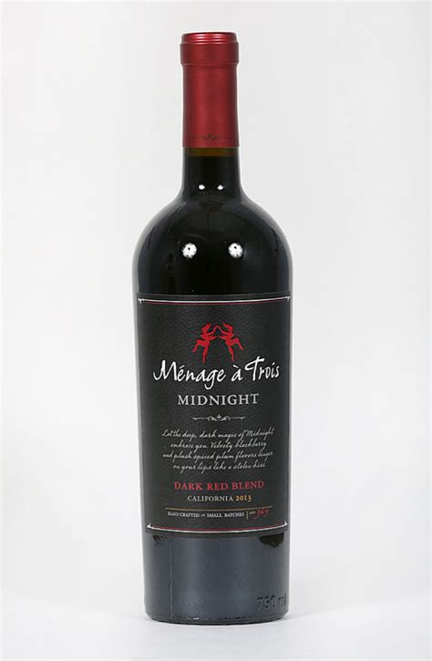 ar 244 me tropical mix 3 99 eur wine of the week m 233 nage 224 trois midnight 2013