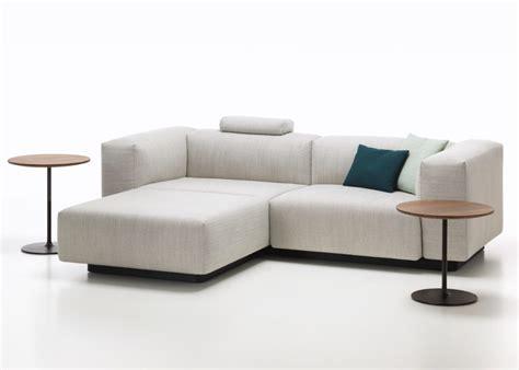 designer modular sofa designer modular sofa brokeasshome com