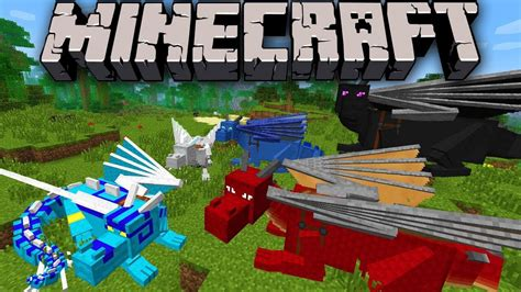 mod game forum dragon mounts mod minecraft forum neoseeker forums